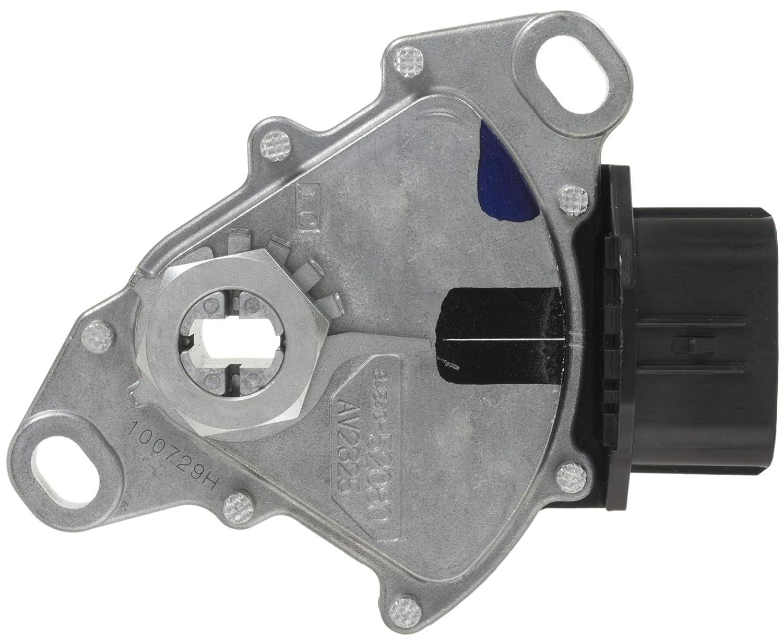 Edelmann 80622 Power Steering Pressure Line Hose Assembly