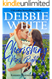 Cherishing Mrs. Right (Romantic Destinations Book 3)