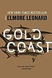 Gold Coast: A Novel