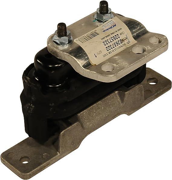 ACDelco 22708433 GM Original Equipment Motor Mount