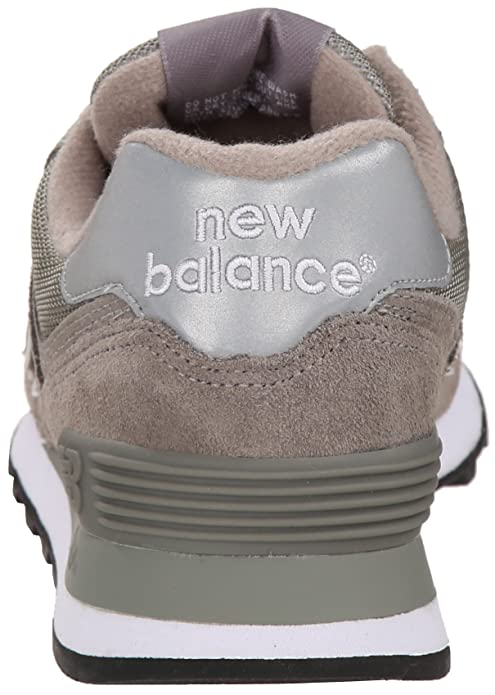 d6eecc92f Amazon.com | New Balance Women's W574 Classic Fashion Sneaker | Fashion  Sneakers