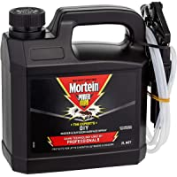 Mortein Power Gard Indoor and Outdoor Surface Spray 2x2 Liter, 2 count
