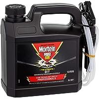 Mortein Power Gard Indoor and Outdoor Surface Spray 2x2 Liter, 2 count