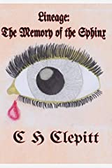 Lineage: The Memory of the Sphinx