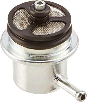 Fuel Injection Pressure Regulator Standard PR202