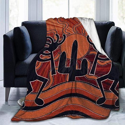 Amazon.com: Mantas de franela Keep Warm Sherpa para cama, sofá, manta suave y acogedora, tamaño king, poncho, 40 x 50, 50 x 60, 60 x 80 pulgadas: Home & Kitchen