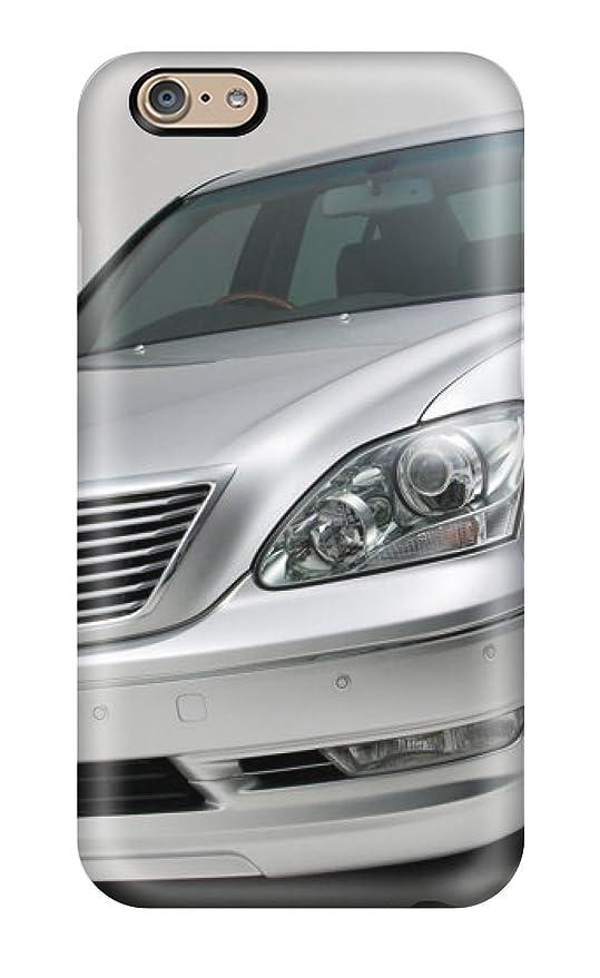 New Erewfyy3257mndlw 2004 Wald Toyota Celsior Skin Case Cover