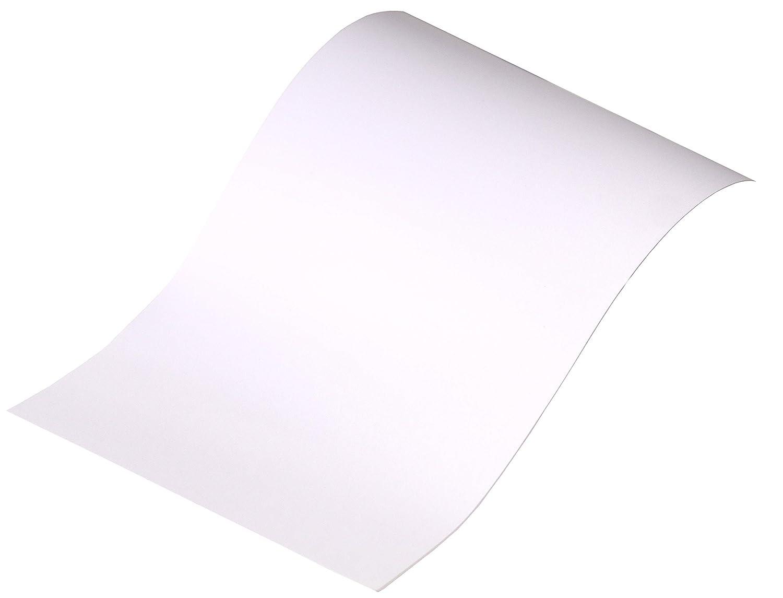 3,2€//m² Plotterfolie MATT 21 lila 63 x 106 cm  Möbel-Folie selbstklebend