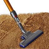 Dyson Articulating Hard Floor Tool Dyson Amazon Ca Home
