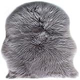 ikea maskros h ngeleuchte 55cm durchmesser k che haushalt. Black Bedroom Furniture Sets. Home Design Ideas