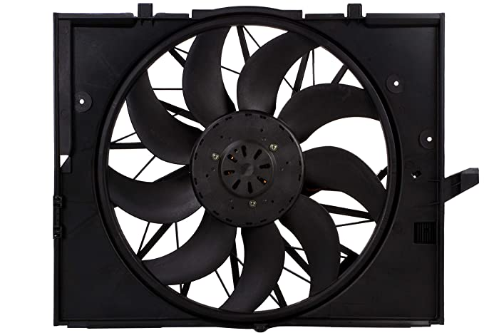Top 9 4 Inch Dc Cooling Fan