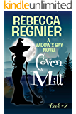 Coven Mitt (Widow's Bay Book 2)