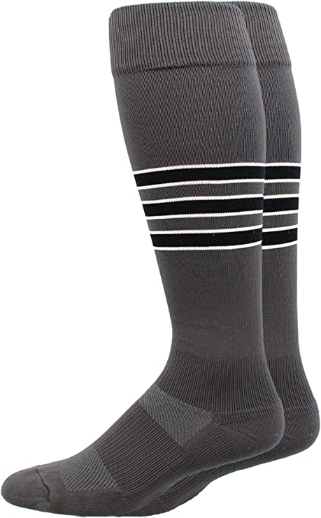 Details about  /Football Socks Junior 3 Stripes All Colours J12-2 3-6