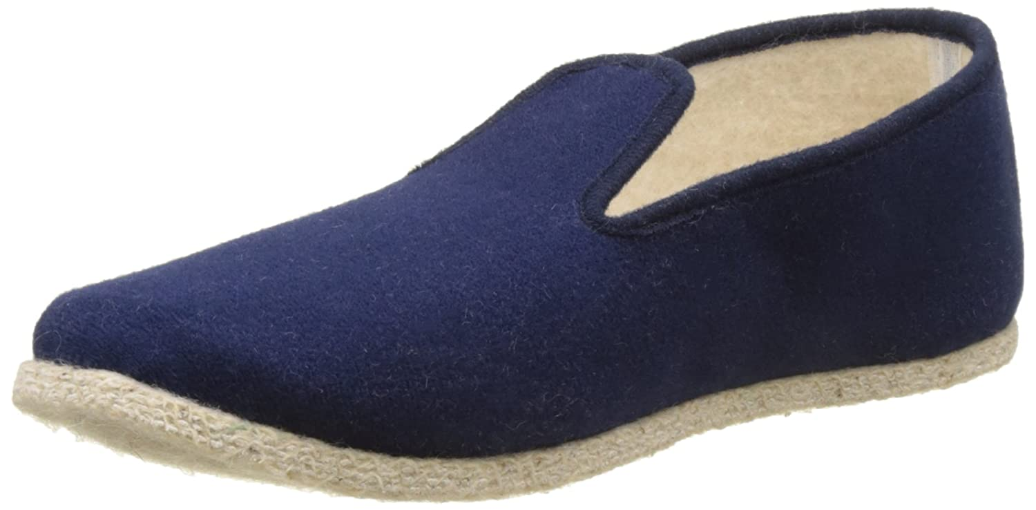 Rondinaud Lt4-f, Chaussons Bas Femme