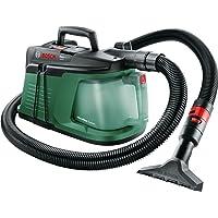 Bosch EasyVac 3 Compact Dry Vacuum Cleaner