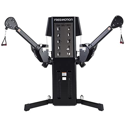 Pin by charles longsworth ii on pull up cable machine gym