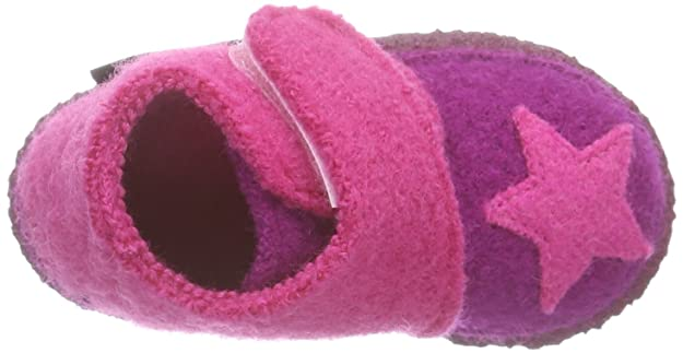 Nanga Stern, Zapatillas de Estar por casa para Bebés: Amazon.es: Zapatos y complementos