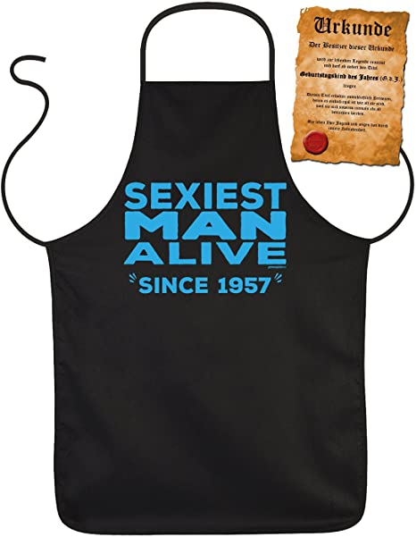 Sex gifts for 60 year old man