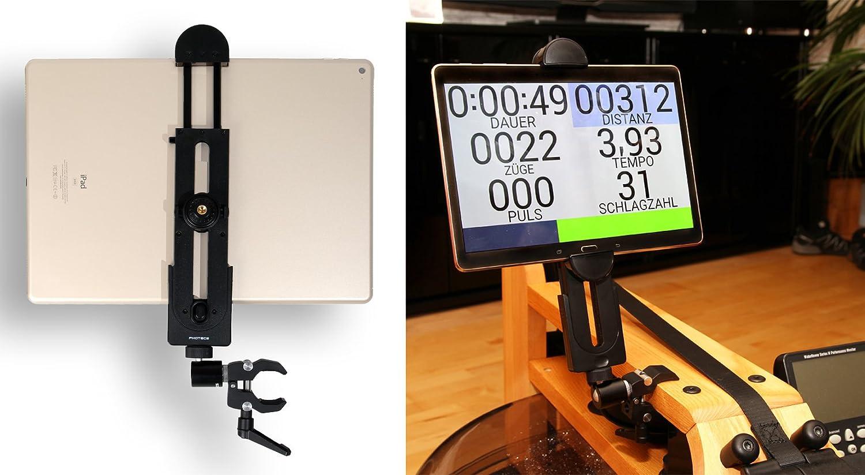 Photecs® Soporte de tablet pro V2, para iPad Pro y otros Tablet PC ...