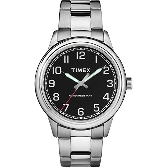 Reloj Timex - Hombre TW2R36700
