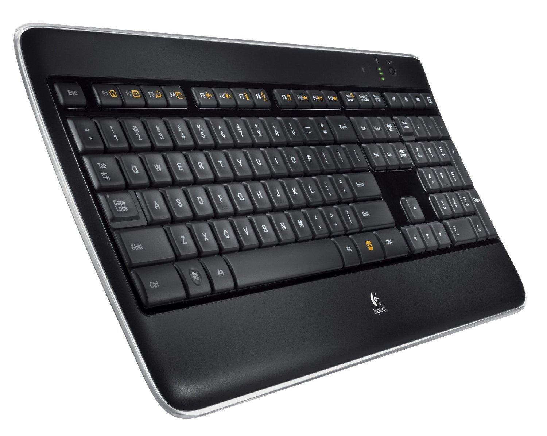 K800 rainbow backlight gaming keyboard gaming keyboard motospeed.