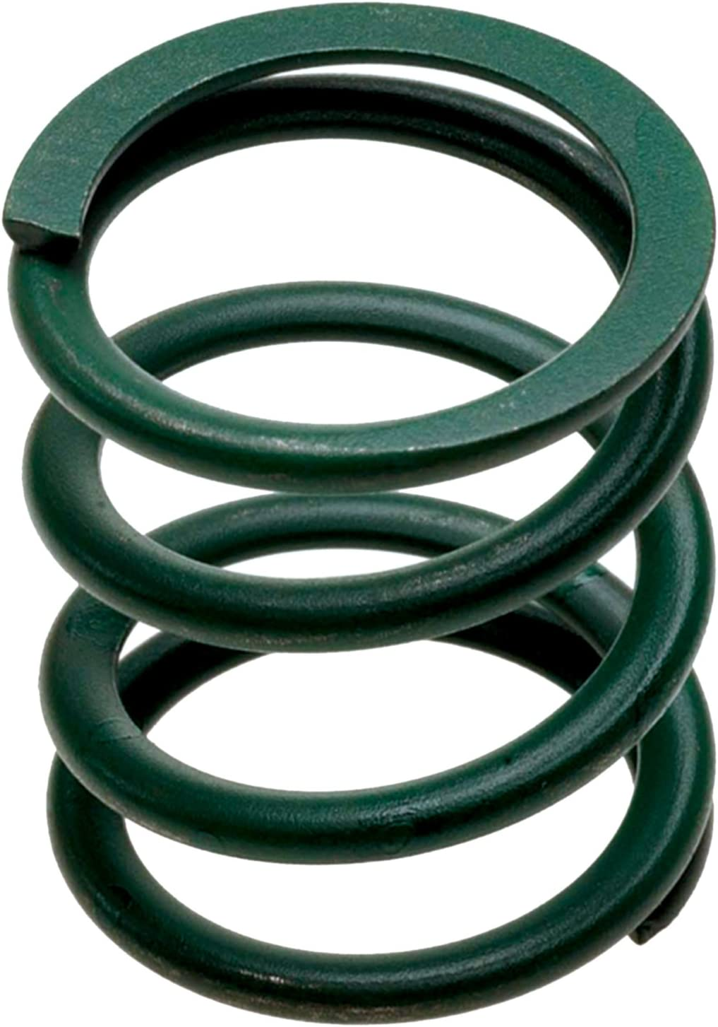 ACDelco 24260390 GM Original Equipment Automatic Transmission 2-6 Clutch Spring