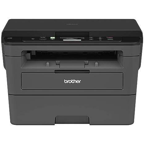 Amazon.com: Brother Printer RHLL2390DW - Impresora ...