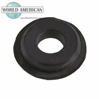 World American WA10028 Glad Hand Lock: Automotive