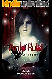 Anjo Rubi
