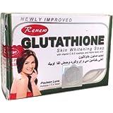 Renew Glutathione Soap - 135gm