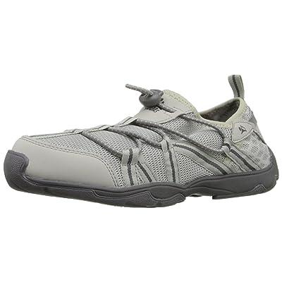 Cudas Men's Tsunami Ii Water Shoe | Water Shoes