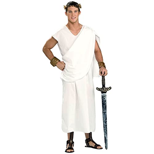 Interesting Girl nude greek goddess costume speaking, opinion