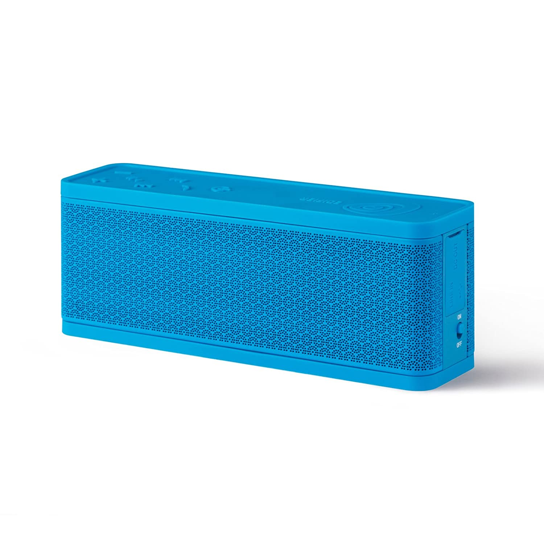Altavoz Bluetooth Portatil Con Entradas Usb Mp270 Edifier