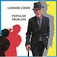 Popular Problems [Disco de Vinil]
