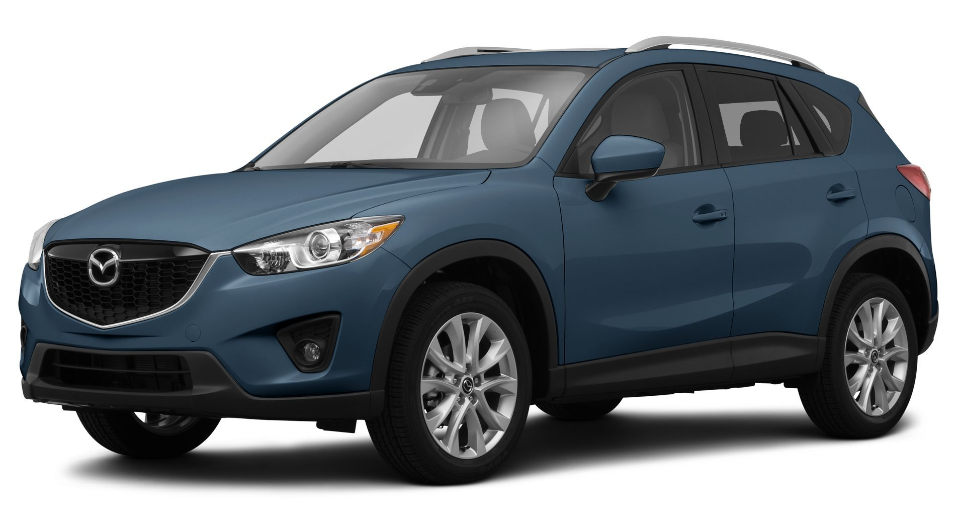 2014 mazda cx 5 reviews images and specs vehicles. Black Bedroom Furniture Sets. Home Design Ideas