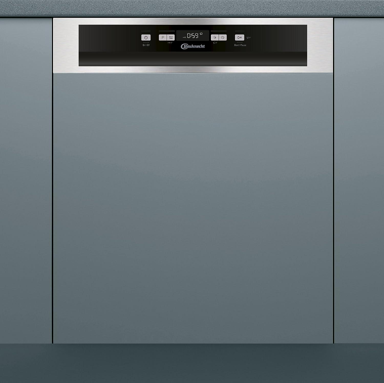 spülmaschine 80 cm hoch