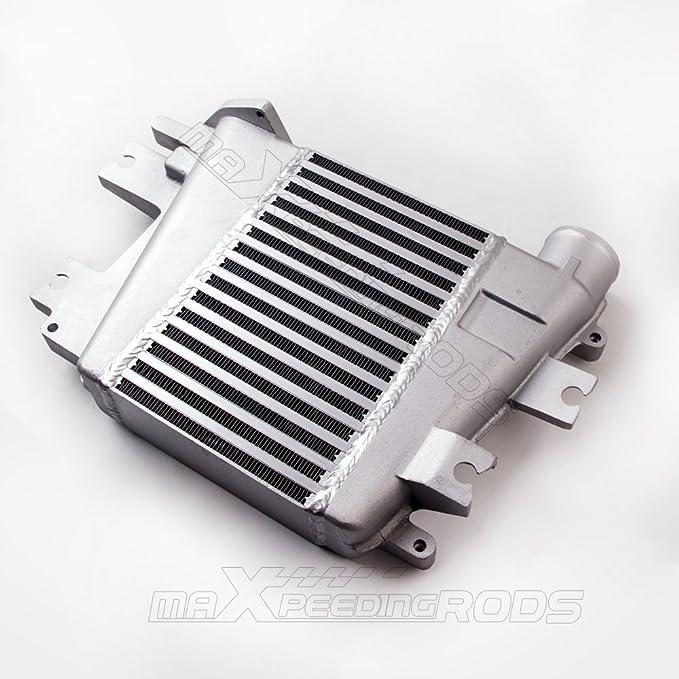 Sensor DPF part/ículas diesel de presi/ón diferencial del filtro del sensor 076906051A for VW Audi Skoda Asiento 076906051A 0281002710