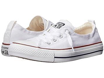88e024c44baaa Converse Womens Chuck Taylor All Star Shoreline Sneaker