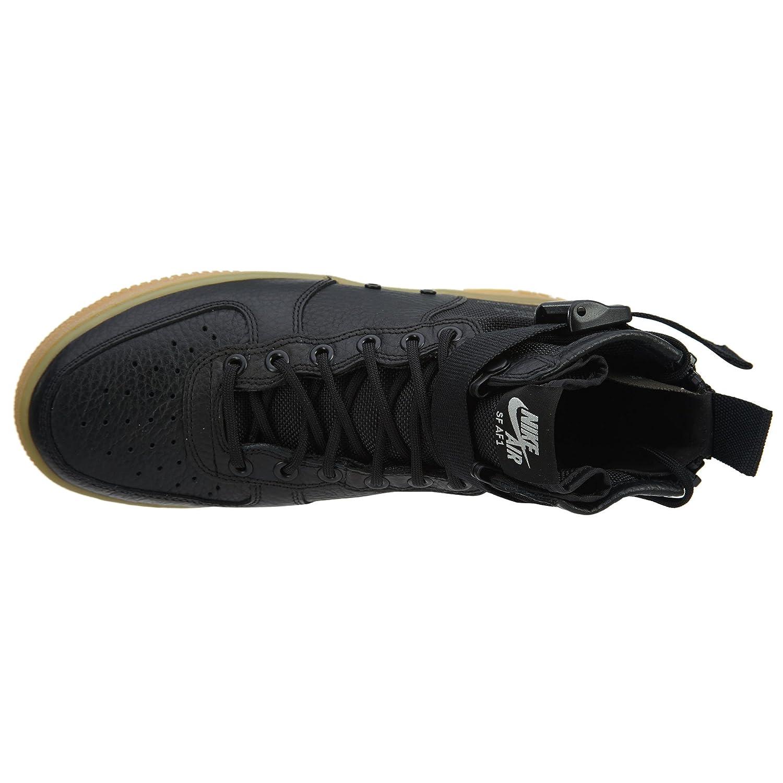 Nike W SF Af1 Mid Mid Mid Scarpe da Fitness Donna | Aspetto Gradevole  | Uomini/Donne Scarpa  acc9b2