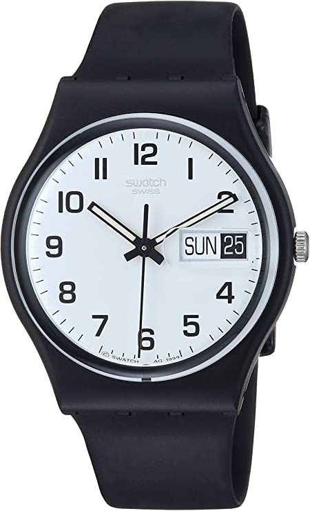 Swatch Casual Watch