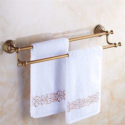 D D-Bathroom Accessories Accesorios de Baño Set montado en Pared Navidad  Todo el beddedac7a13