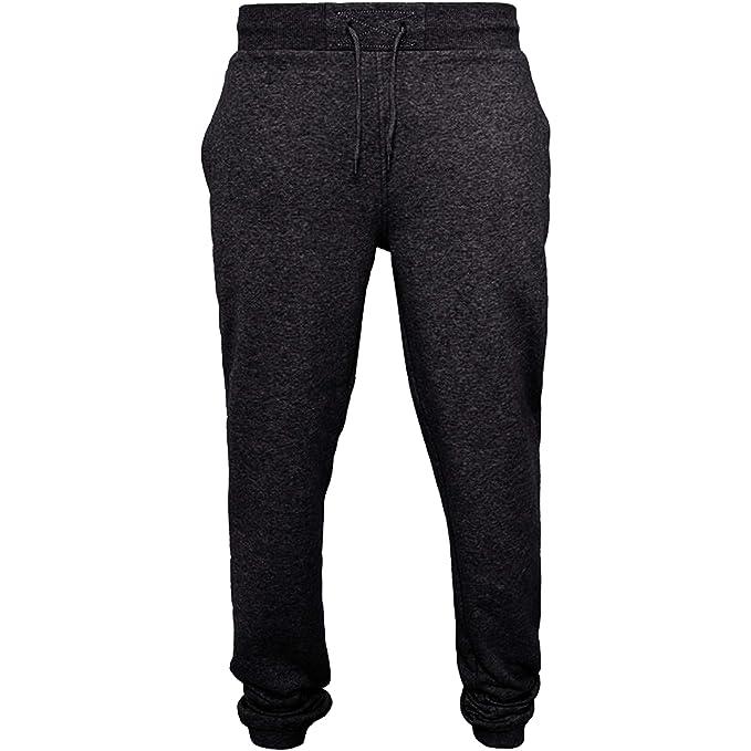 Amazon.com: Construye tu marca para hombre Heavy pantalones ...