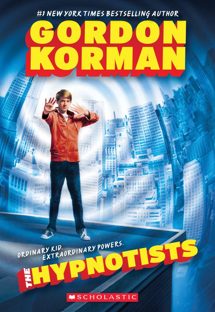 Картинки по запросу Gordon Korman book