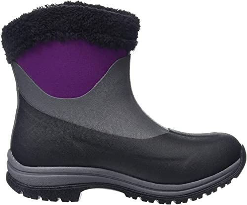 stivali da pioggia muck
