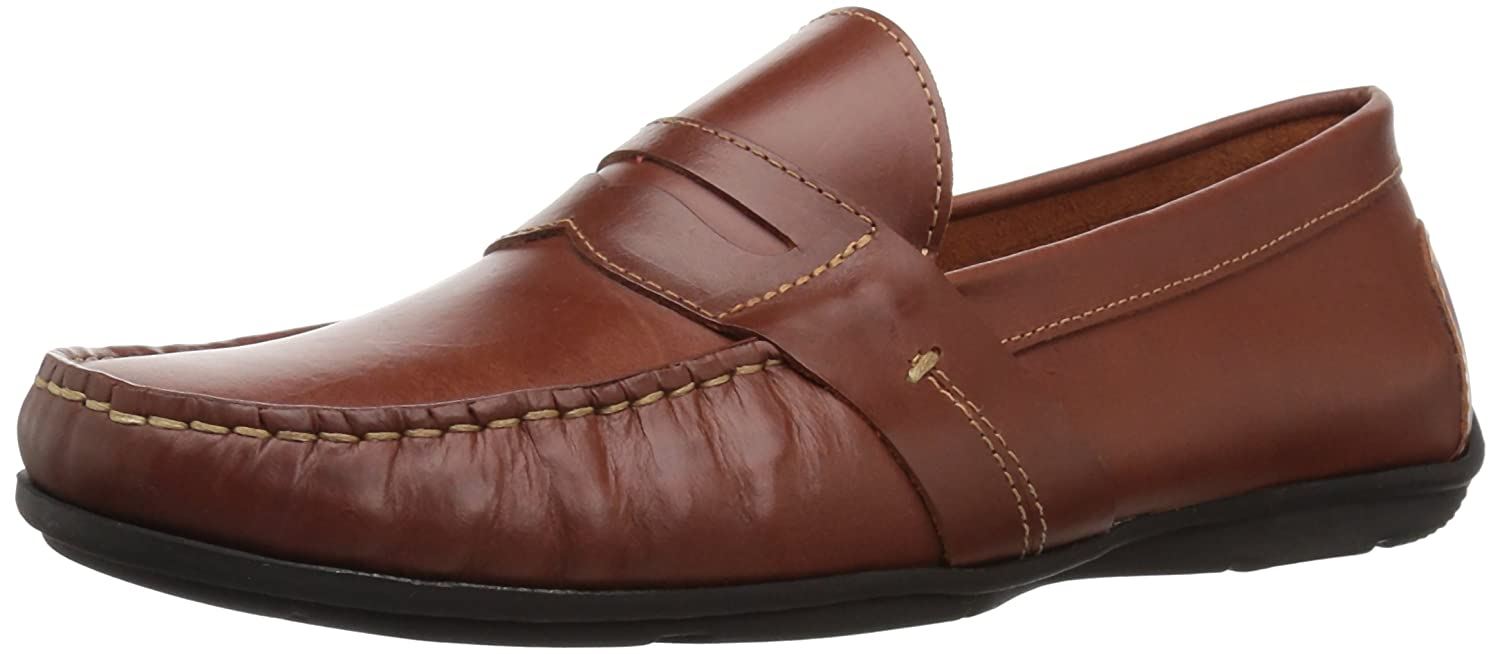 Eastland Mens Pensacola Loafer