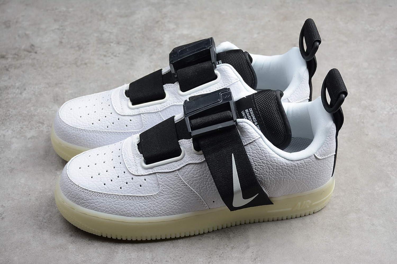 Nike Air Force 1 Utility Qs - Av6247