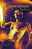 The Deep (S.F. MASTERWORKS)