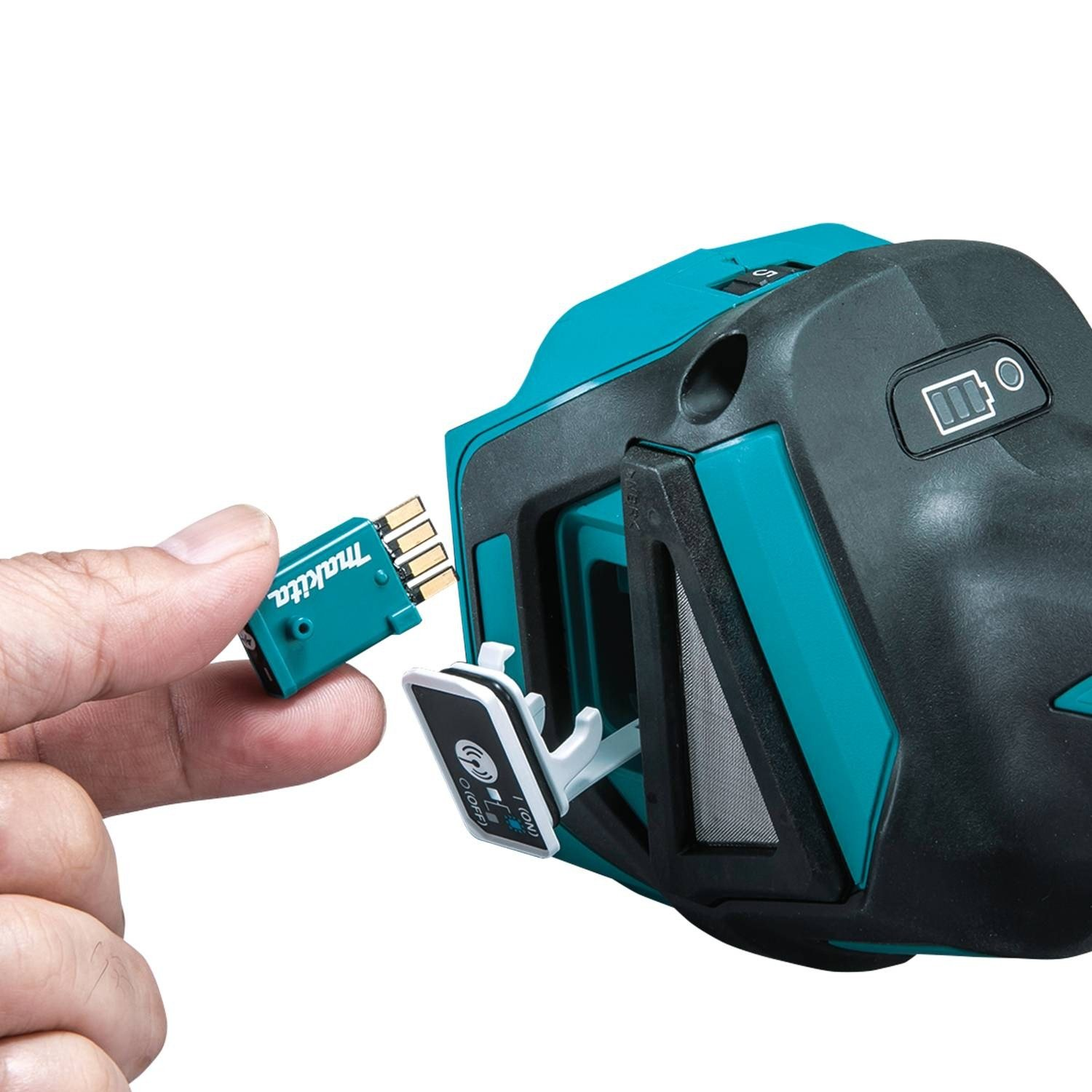"""Electric Brake /& Aws Tool Only Makita XAG21ZU 18V LXT Lithium-Ion Brushless 4-1//2/""""// 5 Paddle Switch Cut-Off//Angle Grinder"""