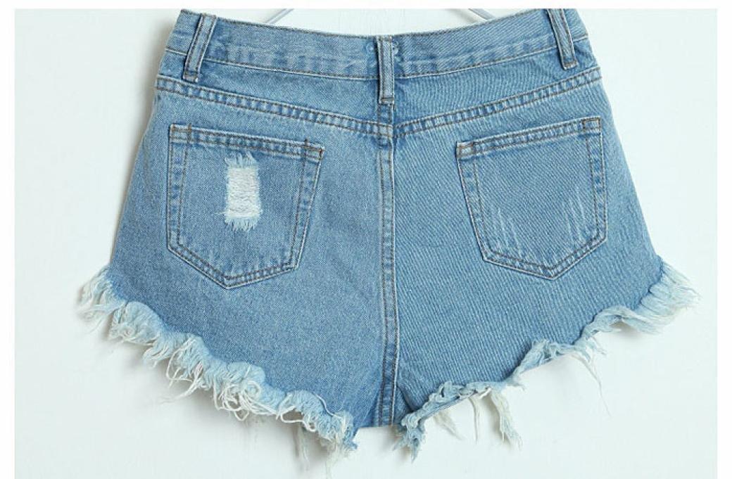 eb220f35a4 RETUROM-pantalones cortos ♥-♥-♥-pantalones cortos para Mujer ...