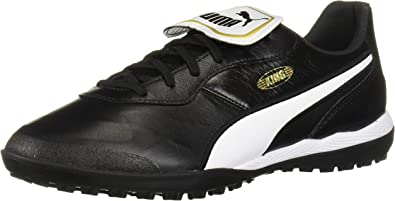 PUMA Men's King TOP TT Sneaker